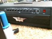 RAVEN WEST GUITAR Electric Guitar Amp RG100H